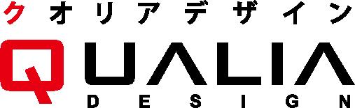 クオリアデザイン|沖縄県
