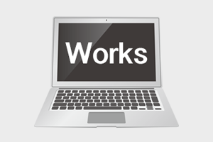 works2